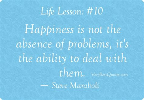 55+ Best And Heart Touching Happiness Quotes For You