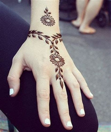 henna tattoo artist near me 25 best ideas about henna art on pinterest henna