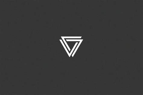 design a simple logo logo design inspiration 33 really simple minimally