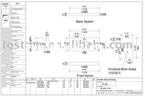 bar top size standard countertop dimensions universalcouncil info