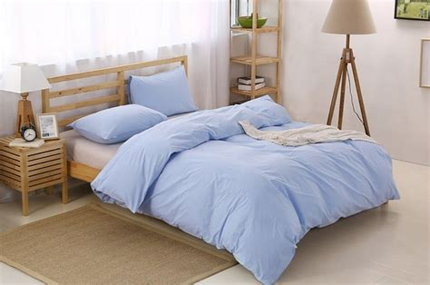 white goose down comforter cute cheap bedding best place