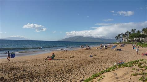maui homeaway 1 br condo in kihei sleeps 4 accross from vrbo