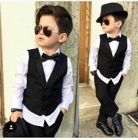 Jual Setelan Jas Untuk Bayi jual setelan jas anak balita vest tuxedo rompi anak