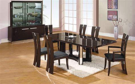 Global Furniture Dining Room Sets Global Furniture Usa D59 Dining Set Brown D59 Set Homelement