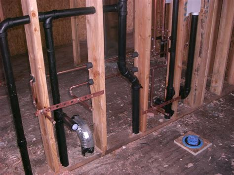 rough in bathroom 100 plumbing for basement bathroom 101 best