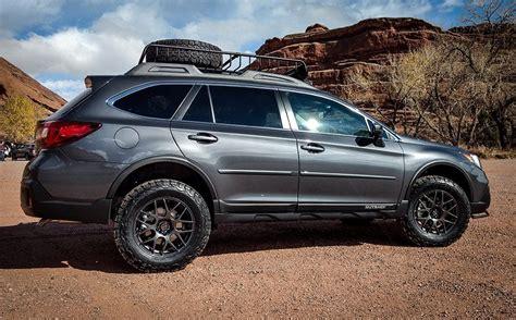 subaru outback 2018 grey s 2018 subaru outback 3 6r limited biler