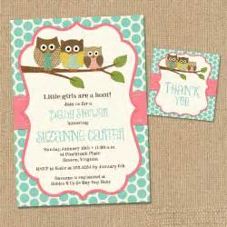 free printable baby shower invitations only templates baby shower decoration ideas