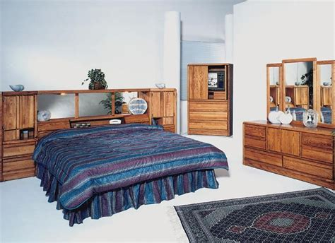 king pier bedroom set 1000 images about pier bed units on pinterest waterbed