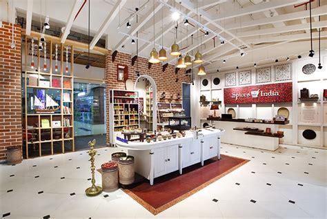 Spice Kitchen Design the exotic spices india at kochi kerala design pataki