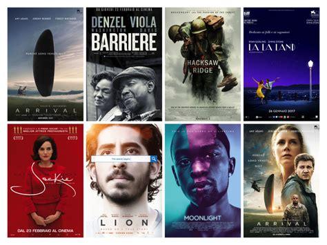 film vincitore oscar 2012 la gaffe agli oscar 2017 sbagliano il titolo del film