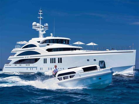 motorboot italien benetti 63m luxus motoryacht mieten catania italien