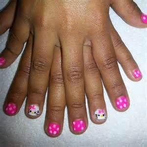 best 25 little nails ideas on pinterest bright toe