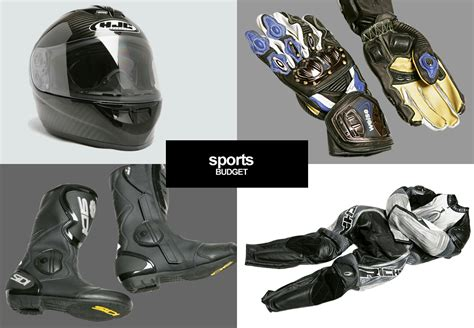 budget motorcycle boots sports gear budget expensive visordown
