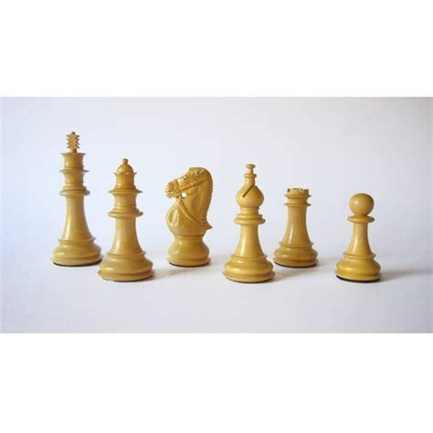 chess styles staunton style ii rosewood chess pieces