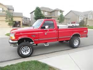 1996 f250 7 3 powerstroke diesel for sale autos post