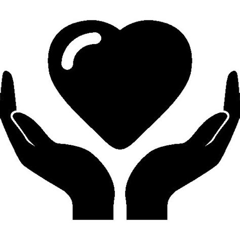 images of love symbol in hands 22 best hands 2 images on pinterest free icon icon