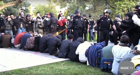 Ucd Search Live Tech News Pepper Spray Uc Davis Hid Search Results