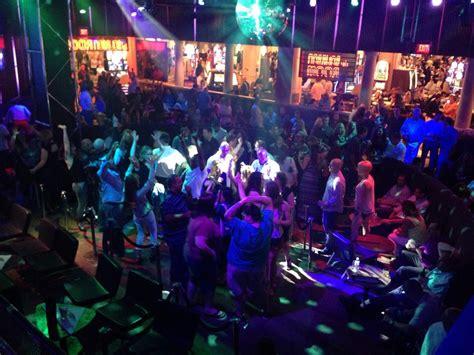the bourbon room atmospheric bars on the las vegas las vegas blogs