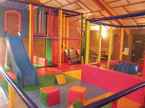 play area play areas and sports field stowford farm