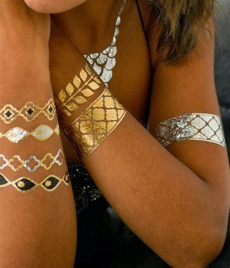 best 25 gold tattoo ideas on pinterest gold tattoo ink
