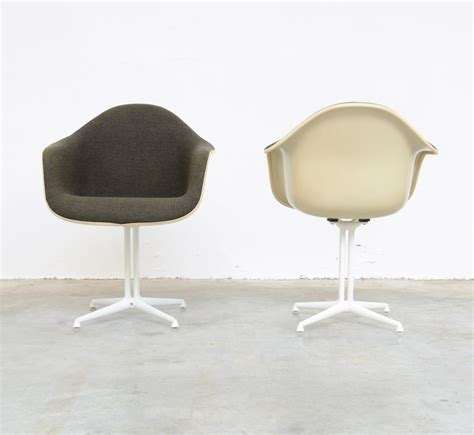 eames armchairs la fonda armchairs by eames for herman miller vintage