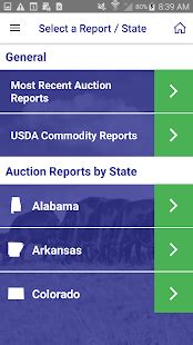cattle market mobile | free android app market