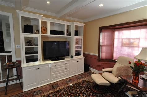 Built Ins For Living Room by Formal Living Room Built Ins