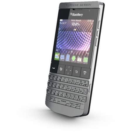 p9981 porsche design blackberry porsche design p9981 vintage mobile