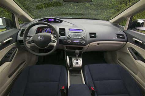 Ugliest Car Interiors ugliest car interior