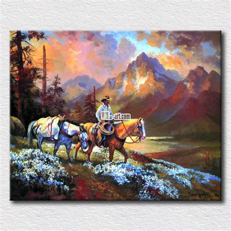 the human canvas wf home human and sunset paintings reproduction canvas