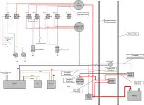 painless wiring harness get free image about wiring diagram