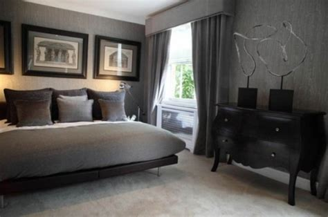 sexiest bedroom color 70 stylish and masculine bedroom design ideas digsdigs