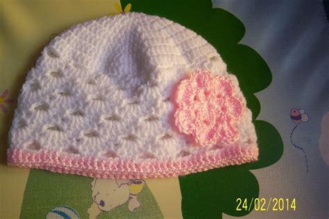 gorros de crochet pin gorros tejidos crochet para mercadolibre car