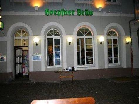 restaurant alte bank karlsruhe alte bank karlsruhe restaurant bewertungen fotos