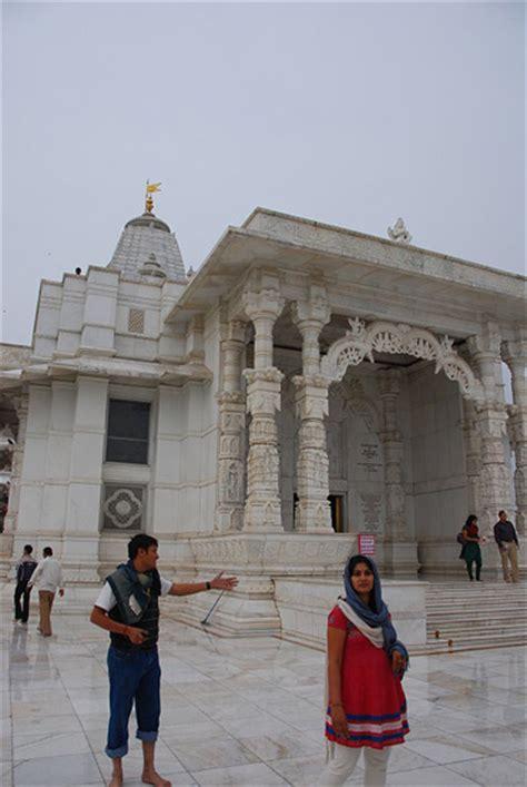 Buro Raj Mandir by Reisebericht Rajasthan Und Nordindien Reise