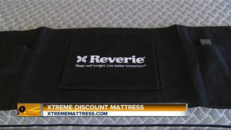 Xtreme Mattress Discount by Am Buffalo And Mr Food From The Show And Recipes