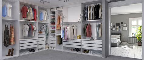 In Wardrobe - electric wardrobe lift butler 722 wardrobe lifts