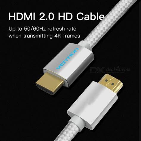 Kabel Hdmi 15m Audio Tv Lcd Led Dvd Receiver Cpu Terlaris kabel hdmi 2 0 kabel 4k 3d bavlněn 253 2160p 1m 1 5m 2m 3m 5m 10m 15m kabel pro projektor lcd apple
