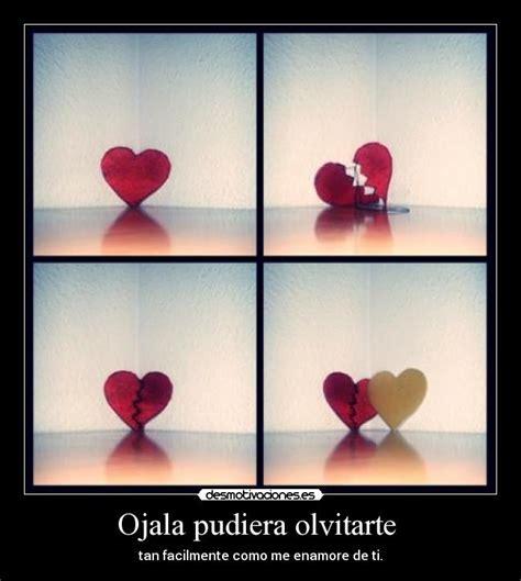 imagenes para un amor imposible de olvidar olvidar a un amor imposible imagui