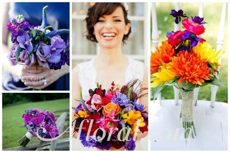 august wedding colors best 25 august wedding colors ideas on