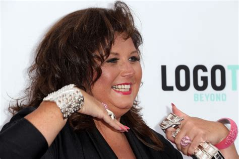 abby lee miller 2013 abby lee miller pictures 2013 newnownext awards red
