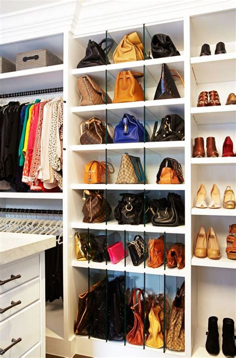 renting  smart ways  maximize  small closet space