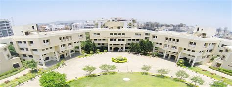Dy Patil Mba Review by D Y Patil College Of Engineering Akurdi Pune