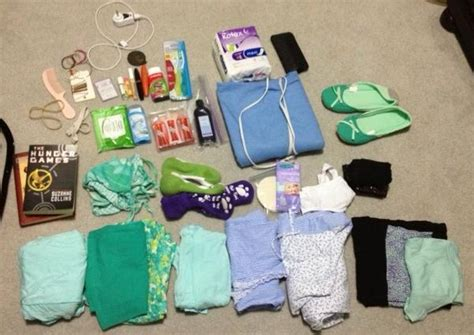 what to pack in hospital bag for baby c section preparing for baby the hospital bag