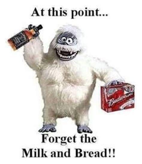 Big Milk Meme - snow meme on pinterest snow day meme memes and weather