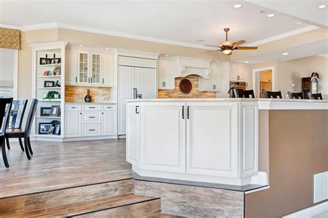 great kitchens inc 100 great kitchens inc countertops raleigh granite