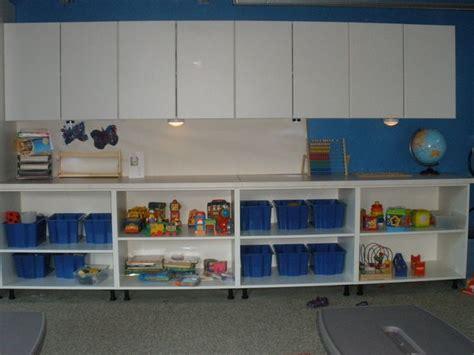 Garage Playroom by Garage Playroom Closet Ideas