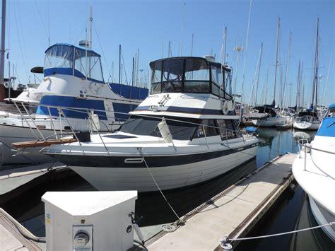 boats for sale york region quot penn yan quot boat listings