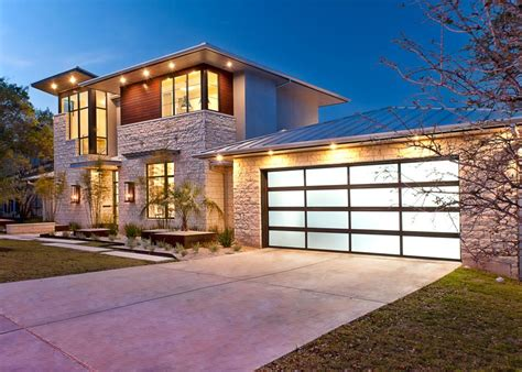cornerstone architects light filled home with unique style cornerstone
