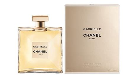 Sale Parfum Chanel Gabrielle Singapura new chanel fragrance sle out with pink